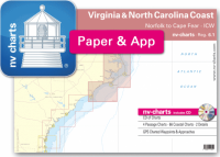 nv-charts • Region 6.1, Virginia...