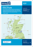 Schottland - Firth of Forth